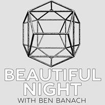 beautiful night logo.png