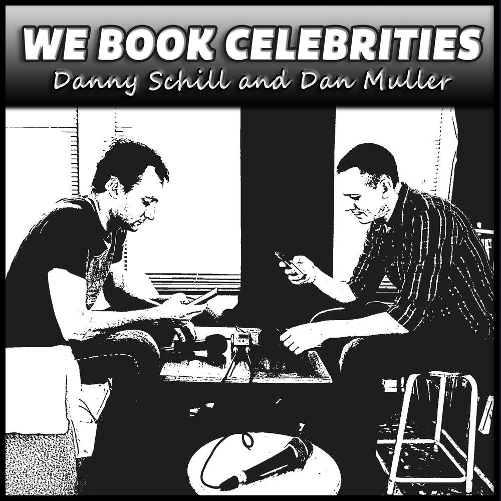 We Book Celebrities Cover Art.jpg