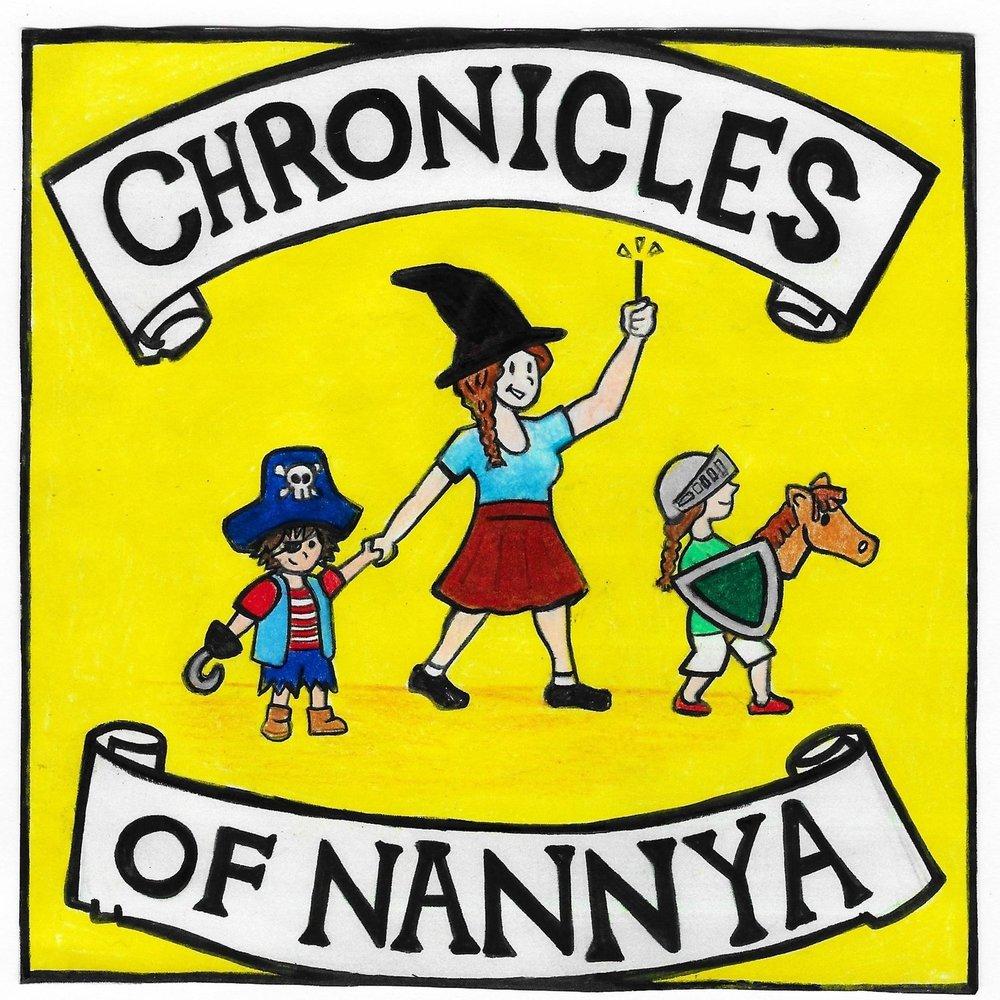 Chronicles of Nannya.jpg