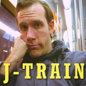 J-Train+Main+Photo+(1).jpeg