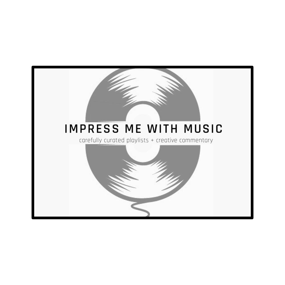 Impress Me Logo A.png