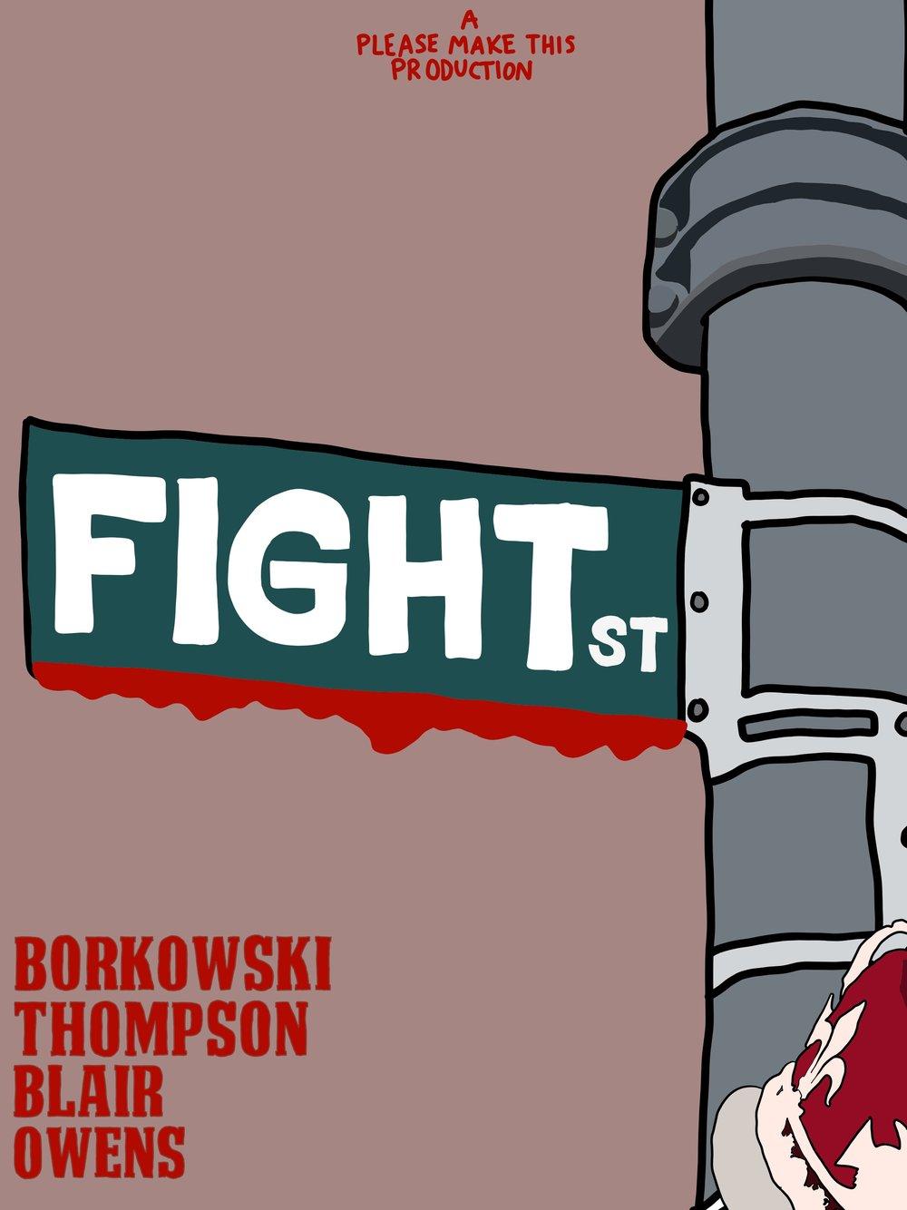 Fight Street Poster.jpg