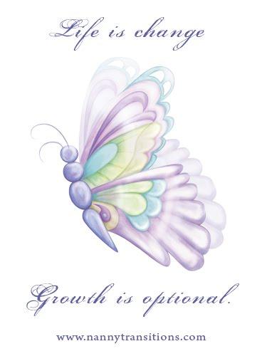 sm_butterfly1.jpg