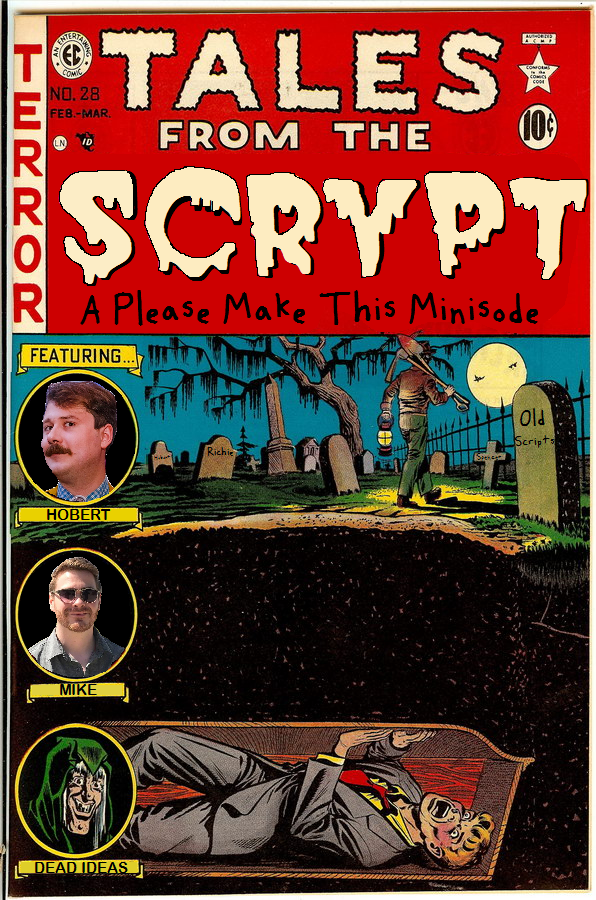 Scrypt.png
