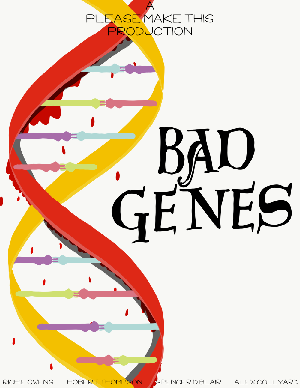 BAD GENES ART.png