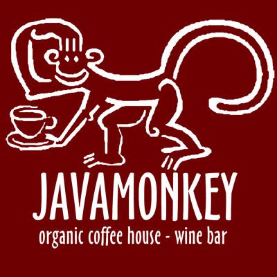 00 JavaMonkeyLogo.jpg