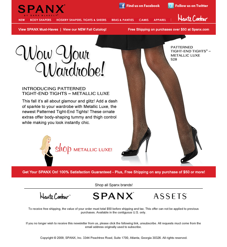spanx-2.png