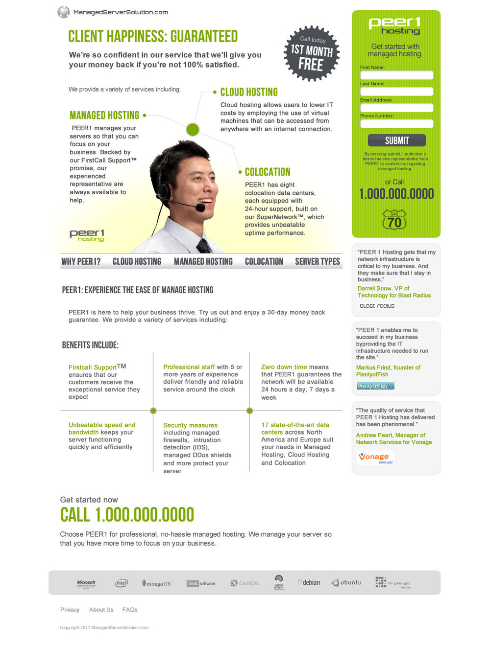 peer1-managed-v3.jpg