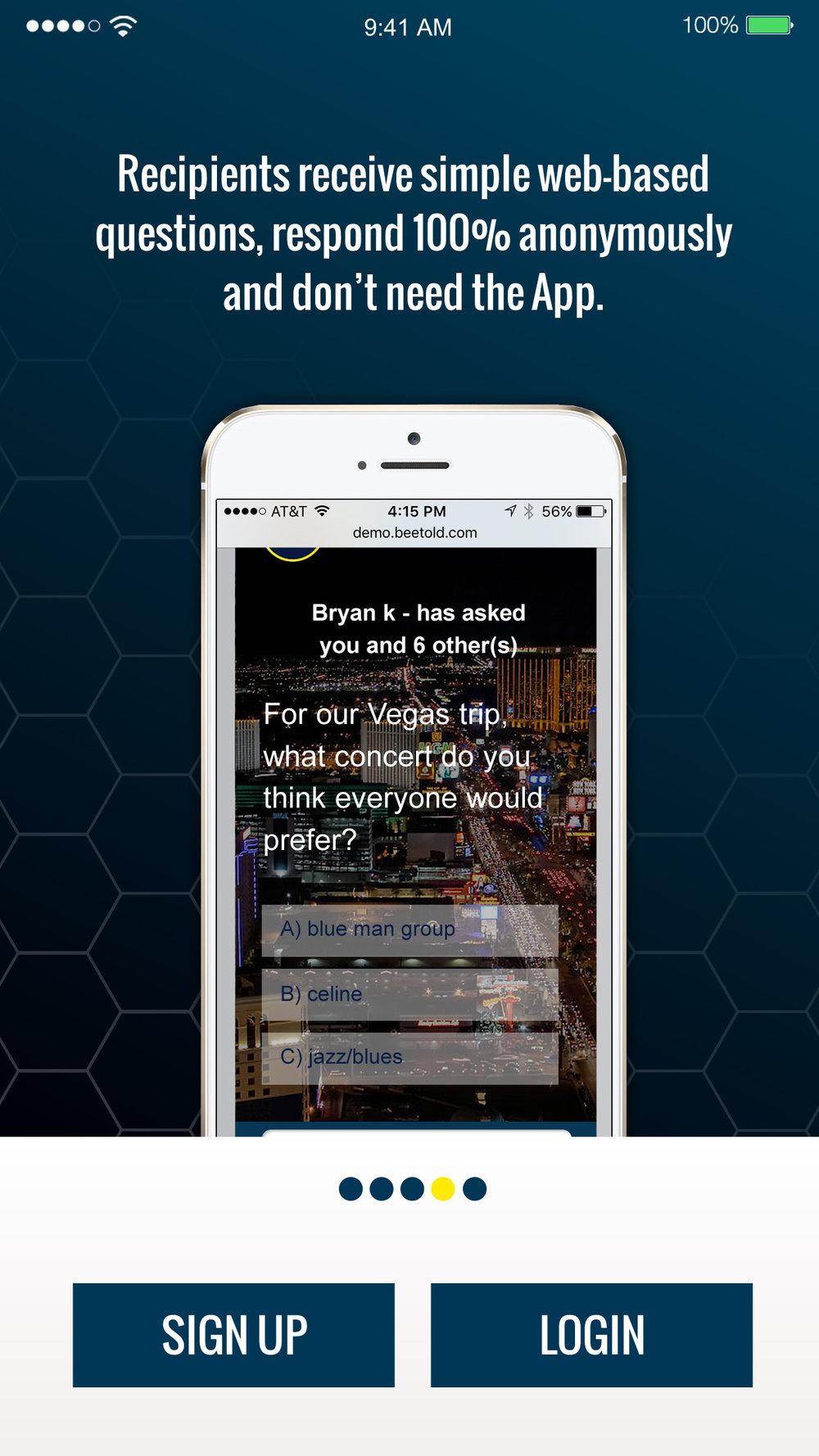 iPhone-Page 4.jpg