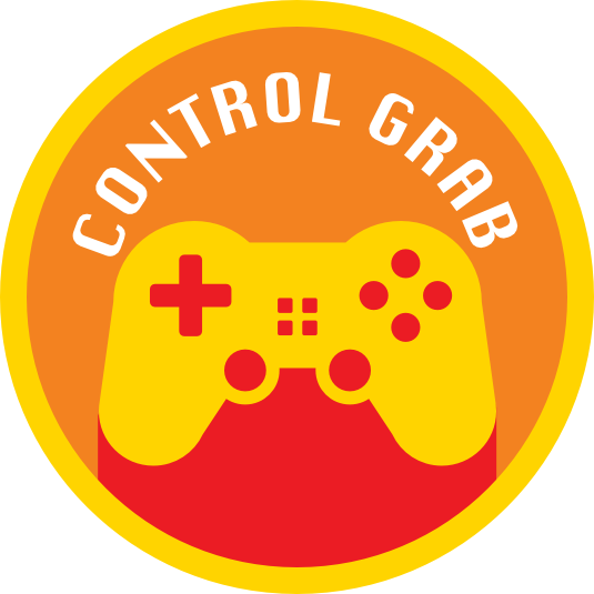 Merit-Badge At the Controls.png