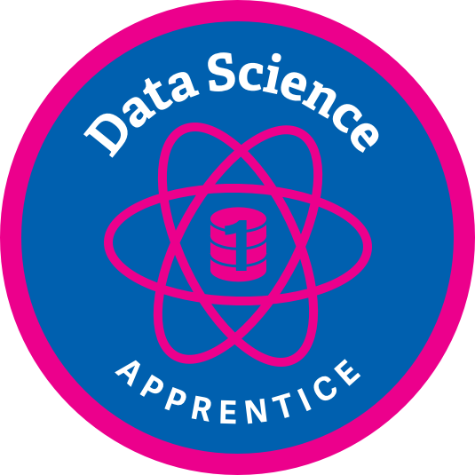 Merit-Badge Data Science.png