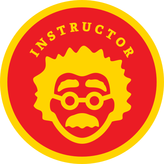 Merit-Badge Instructor.png