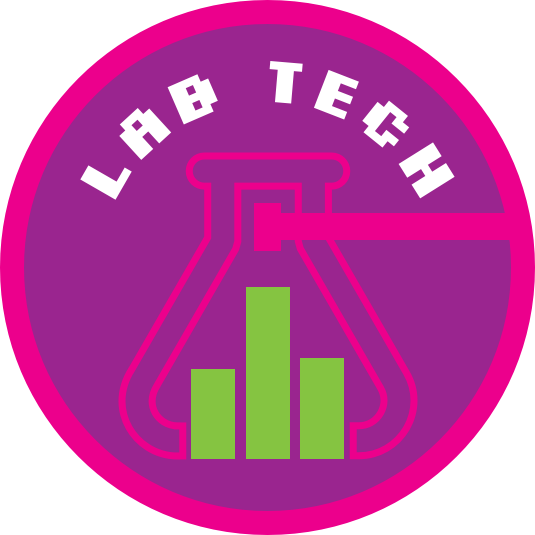 Merit-Badge Lab Tech.png