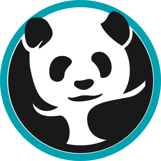 Merit-Badge Panda.png