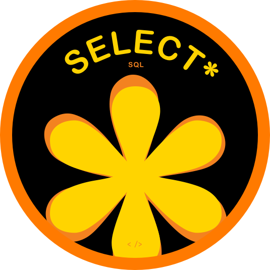 Merit-Badge Select.png