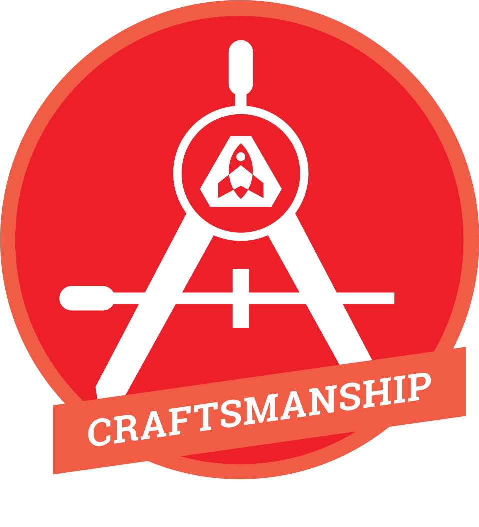 Craftsmanship@2x.png