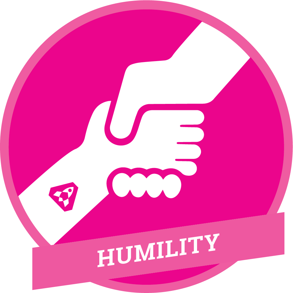 Humility@2x.png