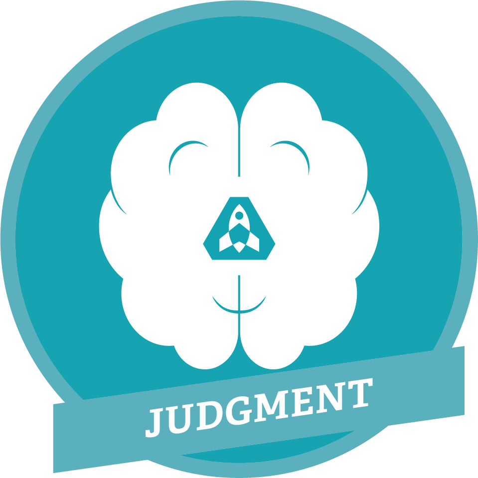Judgement@2x.png