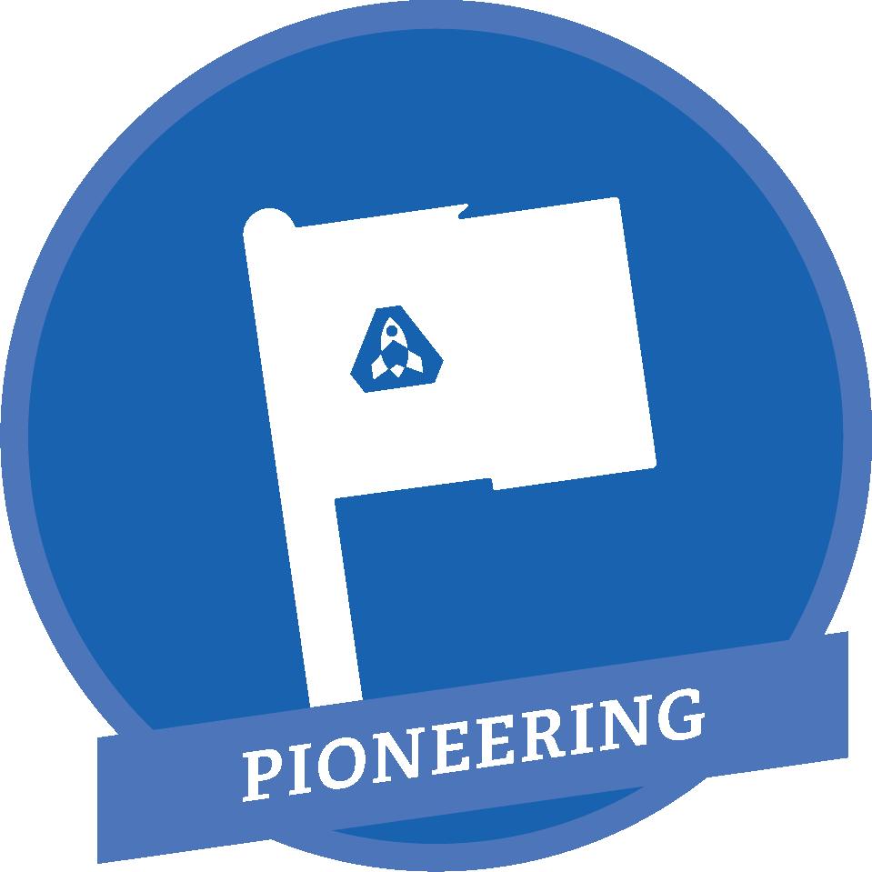 pioneering@2x.png