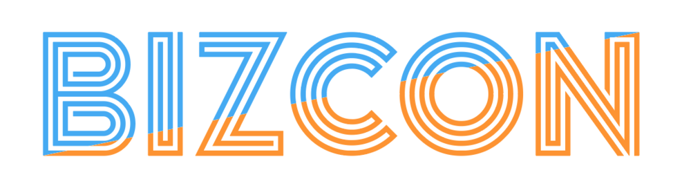 BIZCON Blue & Orange.png
