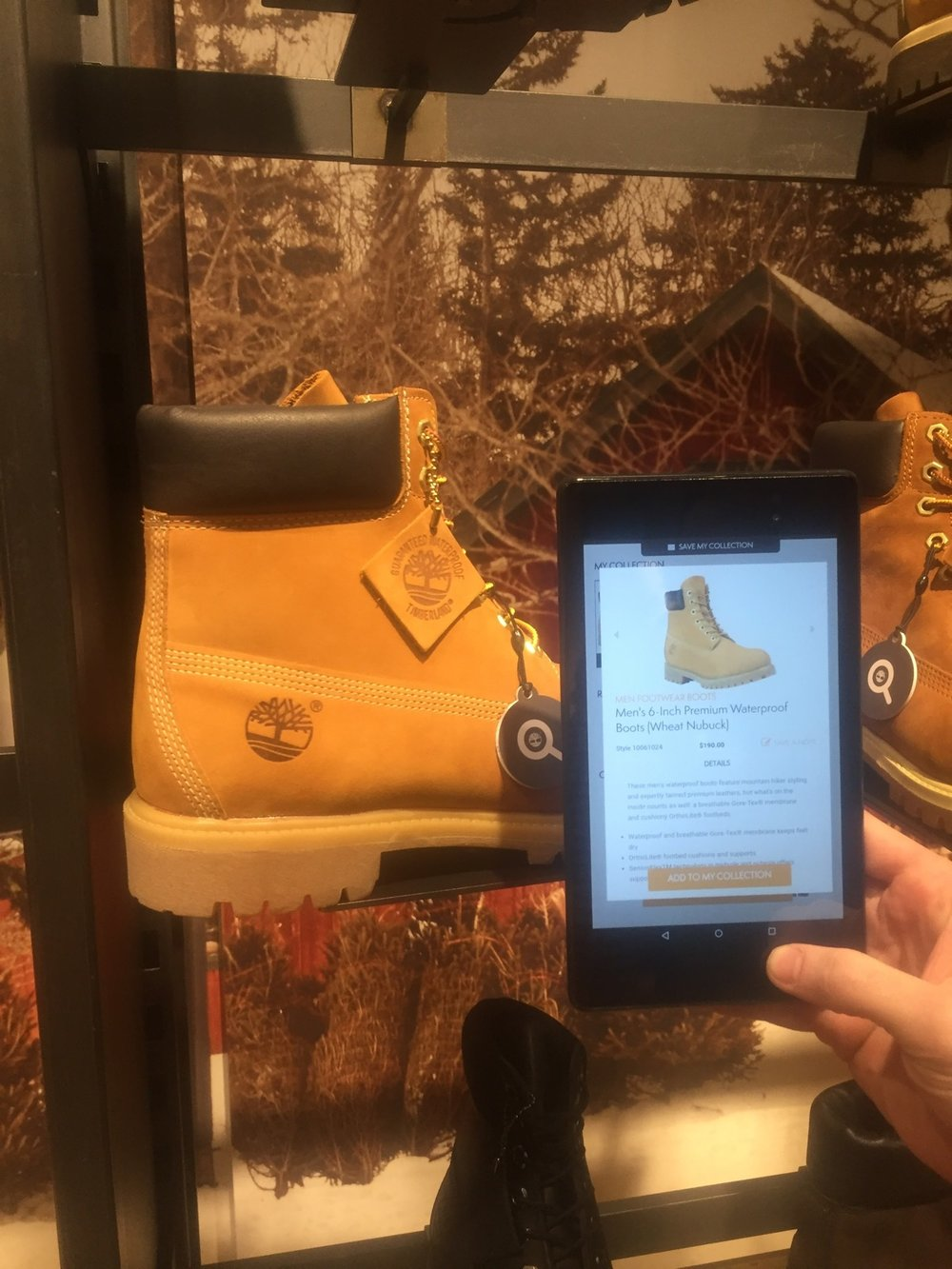 timberland-gallery-tap-action.jpg