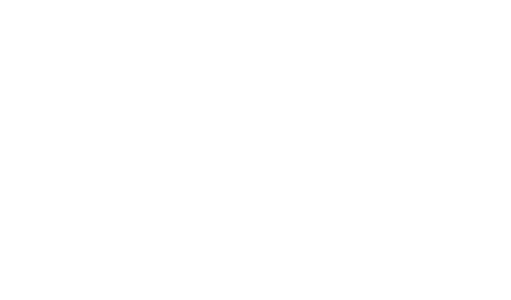 jeffersonsig.png
