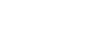 Global Connections Television