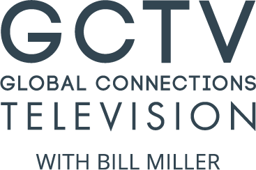 logo-blue-gctv.png