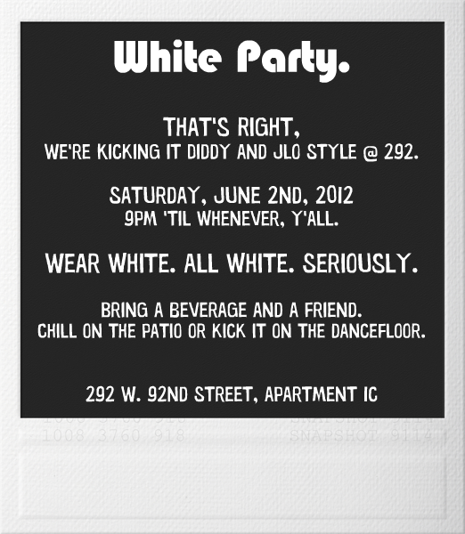 white party invite.png