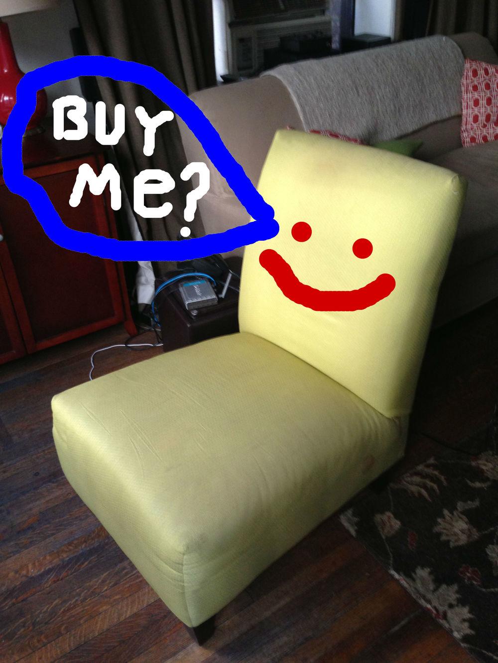 chair buy me.jpg