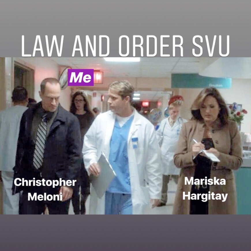 law and order edit.jpg
