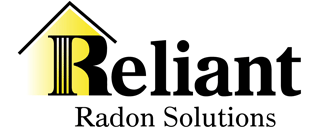 Reliant Radon Solutions Steve Shaw: 303.304.6042