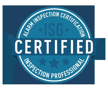 ISGAIC_certifiedseal-1.png