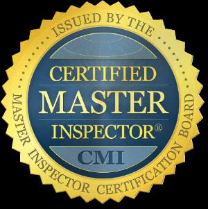 CMI+Logo.png
