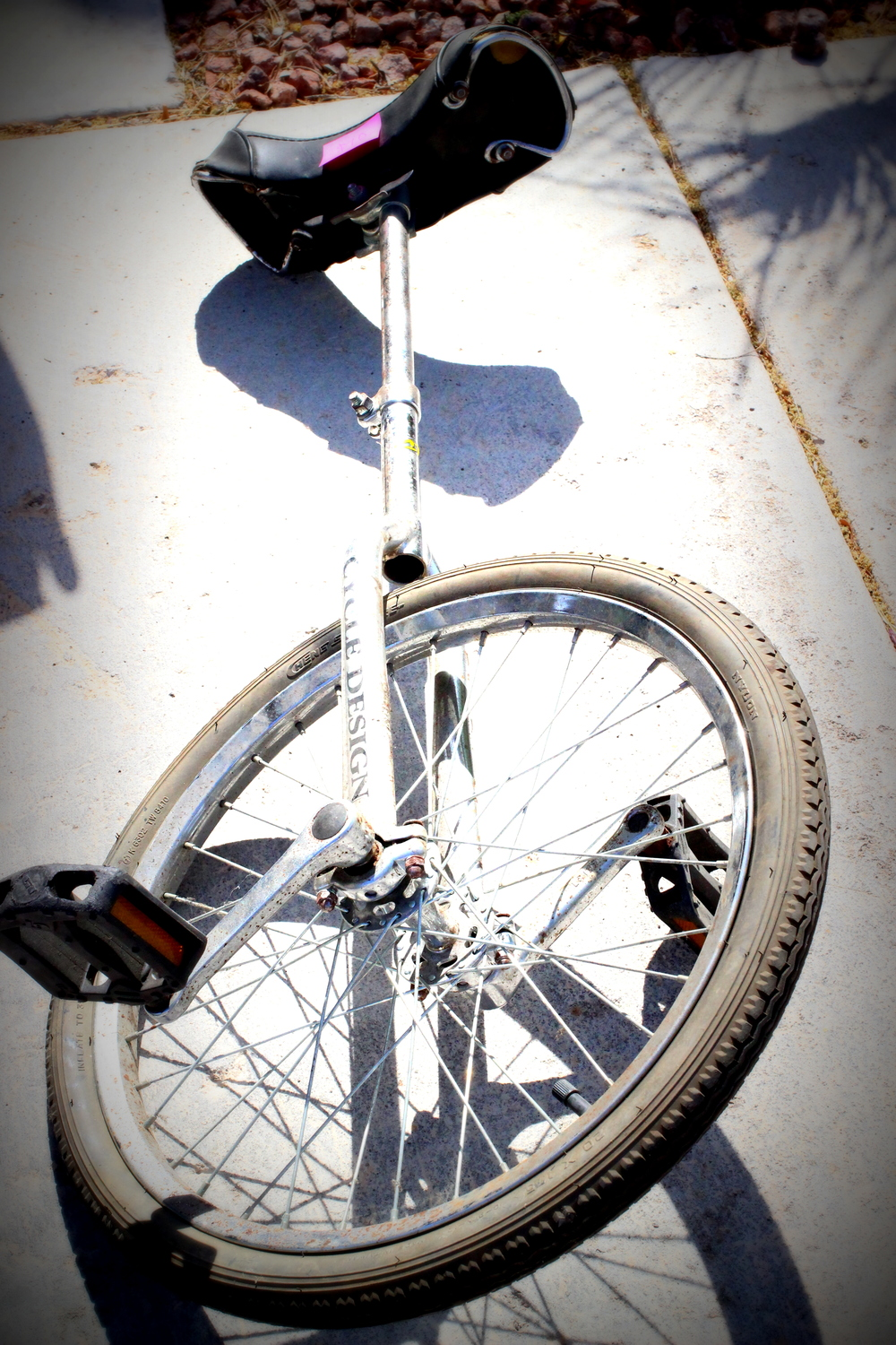 BbUnicycle.jpg
