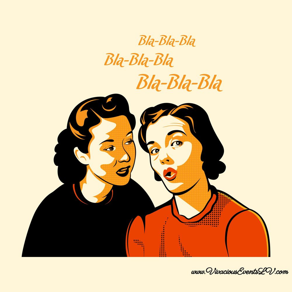 gossips.jpg