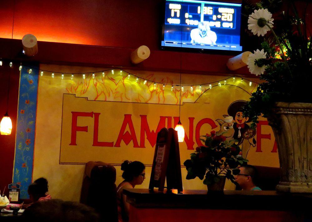 Juan's Restaurant Inside.JPG