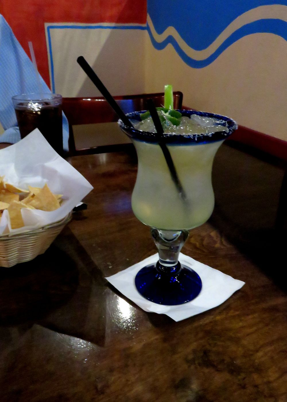 Margarita & Chips.JPG