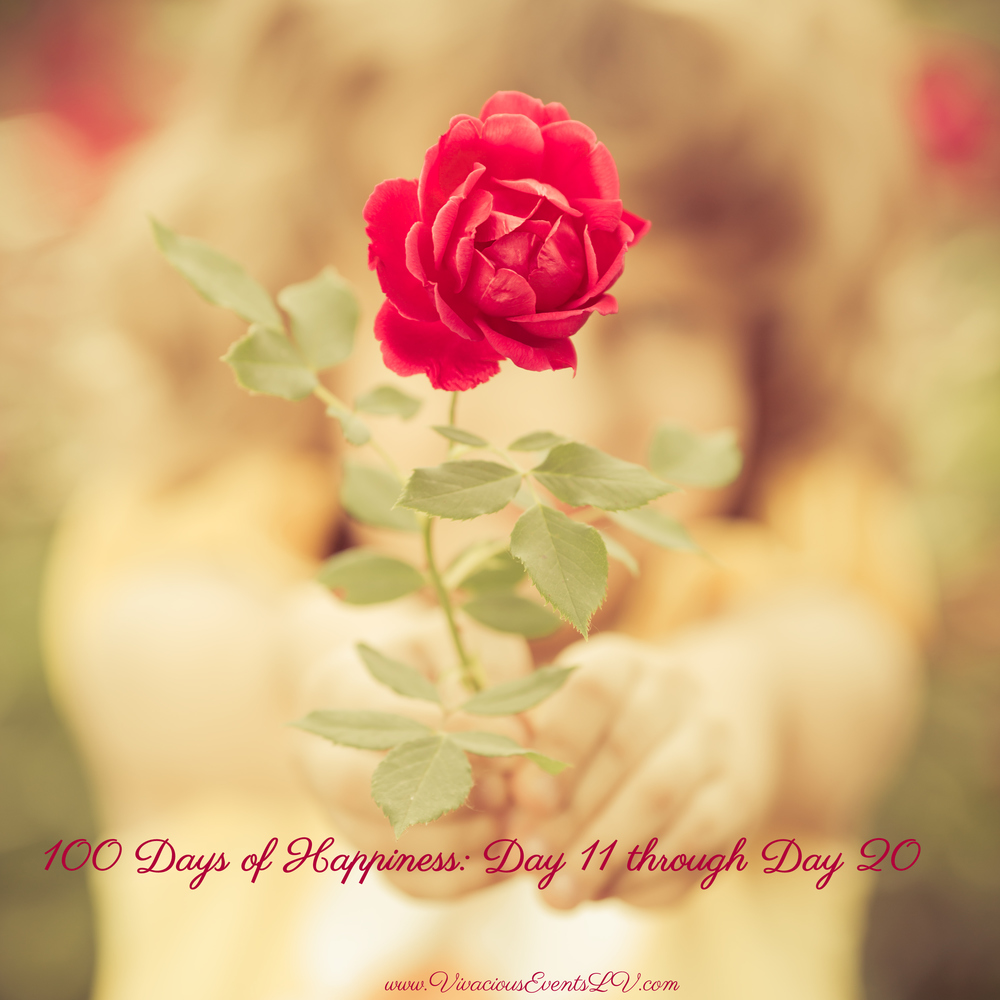 LittleGirl_Rose_100DaysOfHappiness.jpg
