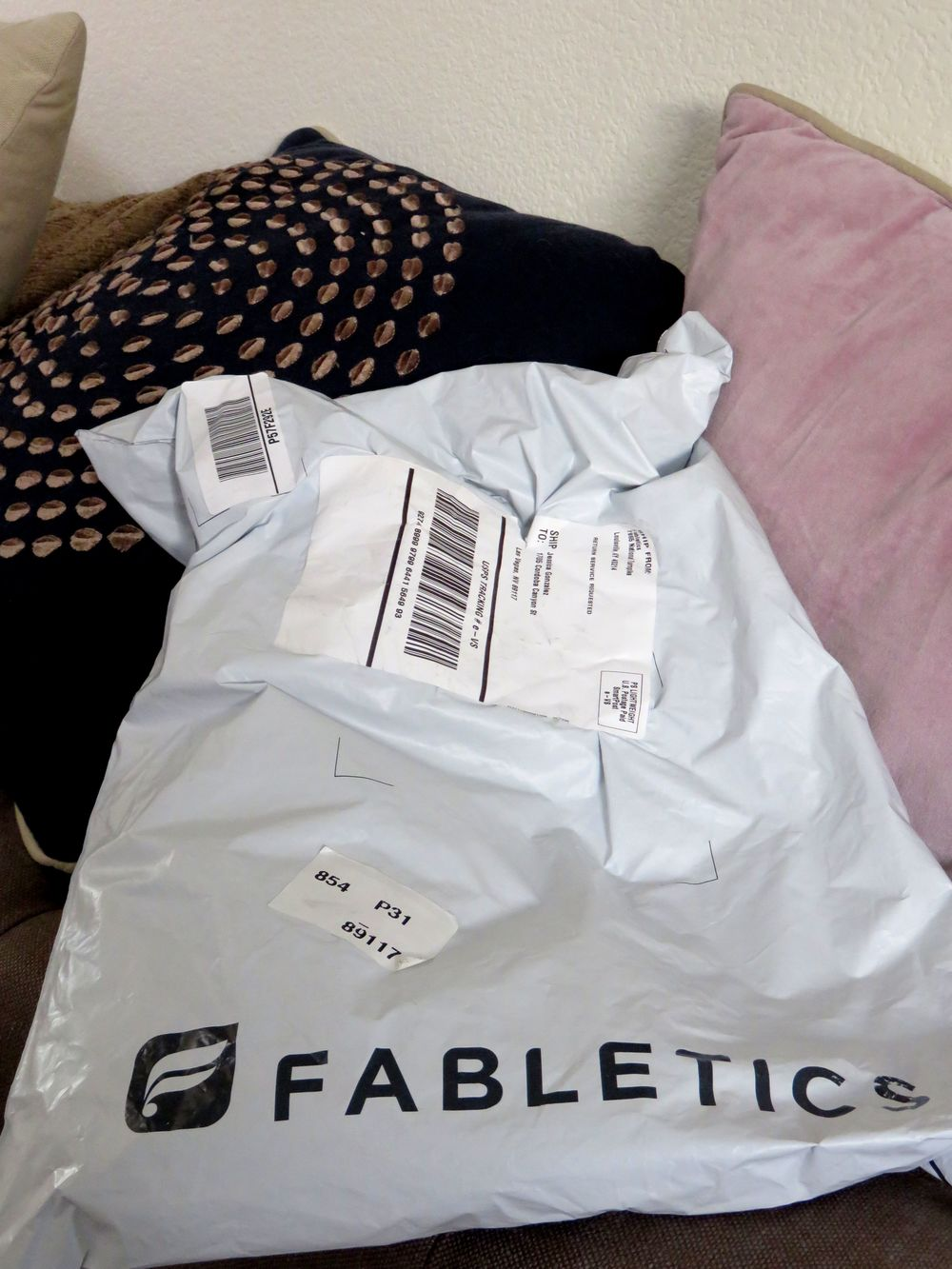 Fabletics_Costs.jpg
