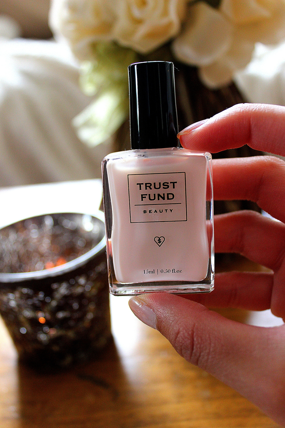 I Look Good Nude by Trust Fund Beauty