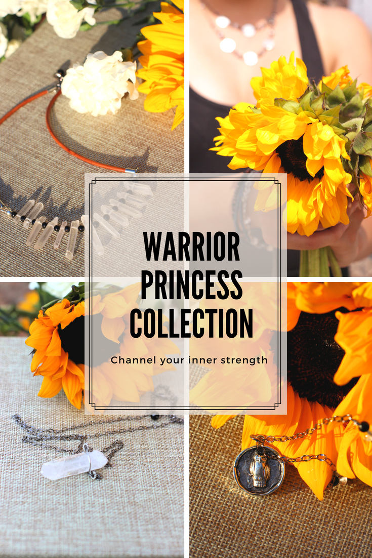 WarriorPrincessColection - 4 Products.png