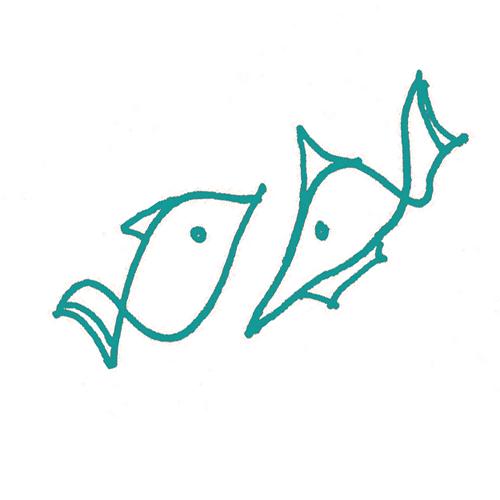 1Fish.png