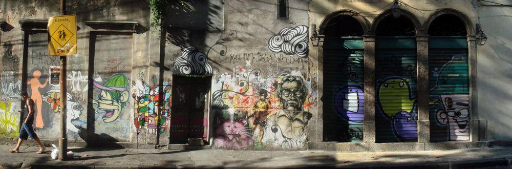 Santa Teresa Graffitti 4.jpg