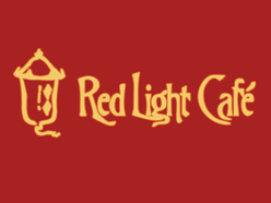 1366997096_red-light-cafe-old-logo-lamp-square-v2.png