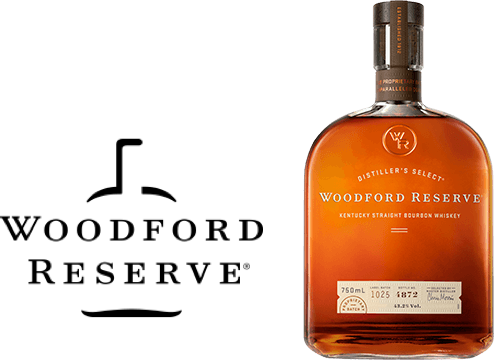 woodford-lock.png