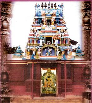 gopuram-with-perumal.jpg