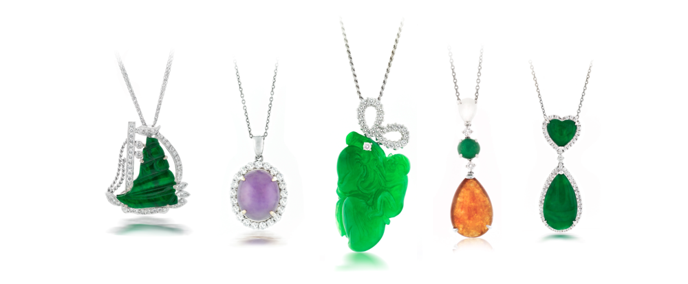 Jadeite_Pendants_Comp2_FB.jpg