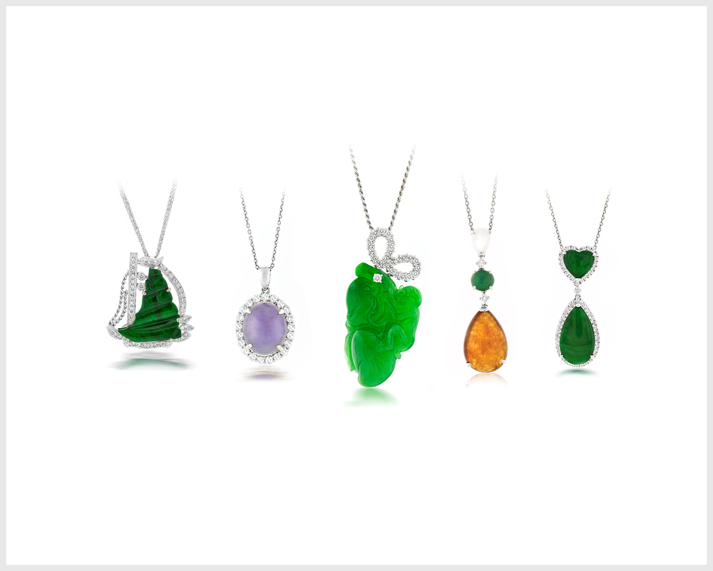 Jadeite_Pendants_Comp2_border.jpg