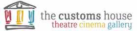 CUSTOMS-HOUSE-COLOUR-LOGO.jpg